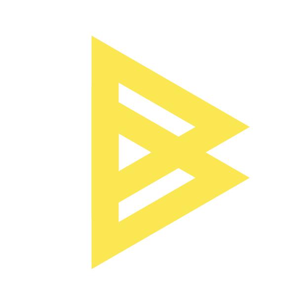 Logo GIE Beside Avocats Droit Social