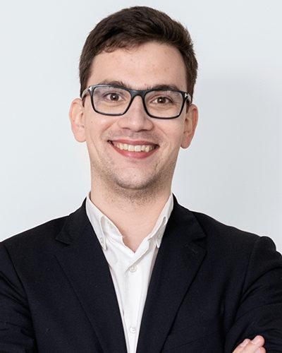 Florian-Molie